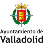 Logotipo Ayuntamiento de Valladolid