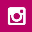 Instagram Conexión Valladolid