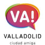 Logotipo VA Ciudad Amiga