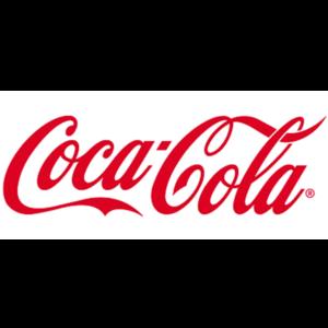 Logotipo Coca Cola