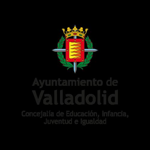 Concejalia Cultura Ayuntamiento de Valladolid